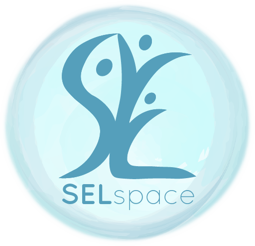 SELspace